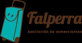 A Falperra