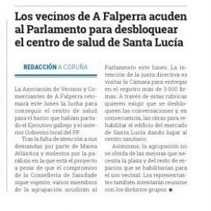 NOTICIA IDEAL GALLEGO 18NOV17