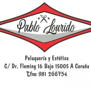 Pelu_Lourido