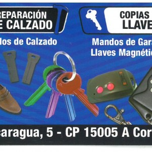 REp calzado_Nicaragua_5